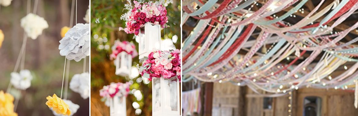 Blog_hanging_decor_1